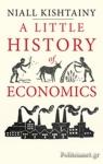 (H/B) A LITTLE HISTORY OF ECONOMICS