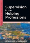 (P/B) SUPERVISION IN THE HELPING PROFESSIONS