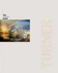 (P/B) THE TURNER BOOK