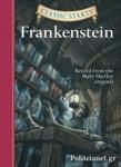 (H/B) FRANKENSTEIN