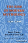 (P/B) RISE OF MODERN MYTHOLOGY, 1680-1860