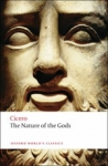 (P/B) THE NATURE OF THE GODS