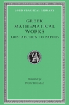 (H/B) GREEK MATHEMATICAL WORKS (VOLUME II)