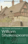 (P/B) THE POEMS AND SONNETS OF WILLIAM SHAKESPEARE