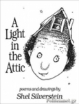 (H/B) A LIGHT IN THE ATTIC