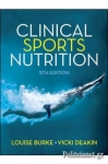 (P/B) CLINICAL SPORTS NUTRITION
