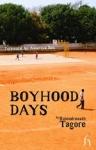 (P/B) BOYHOOD DAYS