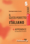 IL GUSTO PERFETTO DELL' ITALIANO 5