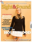 SIGHT AND SOUND, VOLUME 29, ISSUE 9, SEPTEMBER 2019