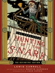 (H/B) THE ANNOTATED HUNTING OF THE SNARK
