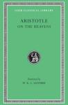 (H/B) ARISTOTLE (VOLUME VI)