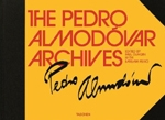 (H/B) THE PEDRO ALMODOVAR ARCHIVES