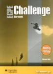 ECPE CHALLENGE