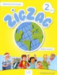ZIG ZAG 2A1.2
