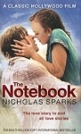 (P/B) THE NOTEBOOK