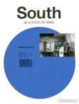 SOUTH AS A STATE OF MIND, ISSUE 10, SUMMER/FALL 2018