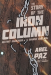 (P/B) THE STORY OF THE IRON COLUMN