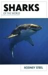 (P/B) SHARKS OF THE WORLD