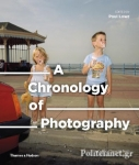 (H/B) A CHRONOLOGY OF PHOTOGRAPHY