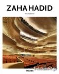 (H/B) ZAHA HADID