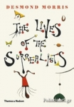 (H/B) THE LIVES OF THE SURREALISTS