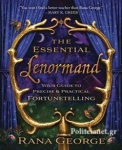 (P/B) THE ESSENTIAL LENORMAND