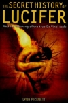 (P/B) THE SECRET HISTORY OF LUCIFER