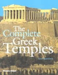 (H/B) THE COMPLETE GREEK TEMPLES