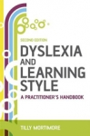 (P/B) DYSLEXIA AND LEARNING STYLE