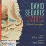 (H/B) DAVID SEDARIS DIARIES