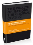 (H/B) THE WEALTH OF NATIONS