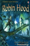 (H/B) ROBIN HOOD