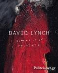 (H/B) DAVID LYNCH