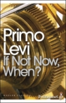 (P/B) IF NOT NOW, WHEN?