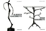 ALBERTO & DIEGO GIACOMETTI