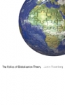 (P/B) THE FOLLIES OF GLOBALISATION THEORY