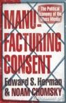(P/B) MANUFACTURING CONSENT