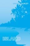 (P/B) ISLAND
