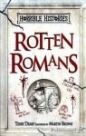 (P/B) ROTTEN ROMANS