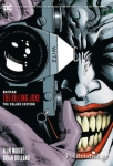 (H/B) BATMAN: THE KILLING JOKE