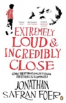 (P/B) EXTREMELY LOUD AND INCREDIBLY CLOSE
