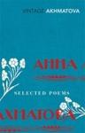 (P/B) AKHMATOVA: SELECTED POEMS