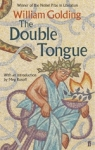 (P/B) THE DOUBLE TONGUE