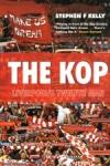 (P/B) THE KOP
