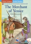 THE MERCHANT OF VENICE (+MP3)