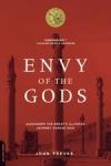 (H/B) ENVY OF THE GODS