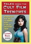 (P/B) TALES FROM THE CULT FILM TRENCHES