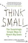 (P/B) THINK SMALL