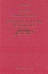 ETYMOLOGICUM MAGNUM DE FLORENCE (ΕΤΥΜΟΛΟΓΙΚΟ ΛΕΞΙΚΟ ΦΛΩΡΕΝΤΙΑΣ)
