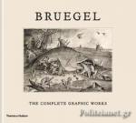 (H/B) BRUEGEL